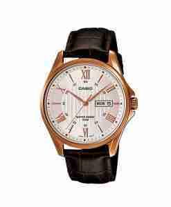 casio-mtp-1384l-7av-roman-leather