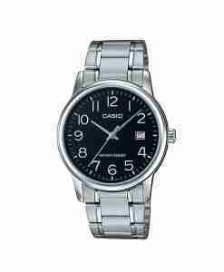 casio-mtp-v002d-1b-mens