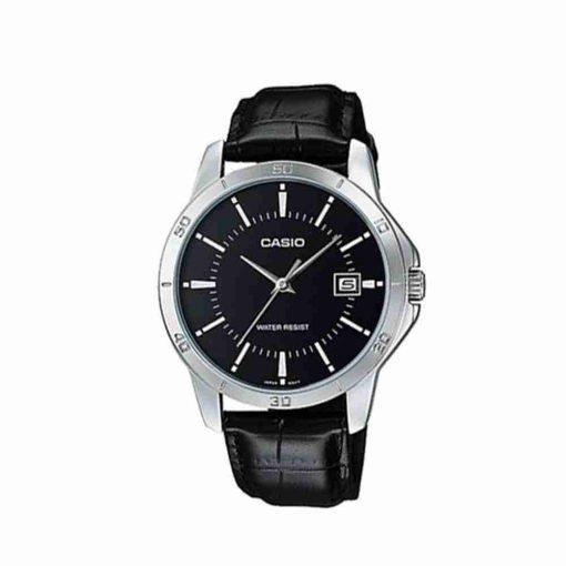 casio-mtp-v004l-1a-black
