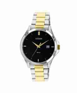 Citizen-DZ0024-57E-Mens-Two-tone