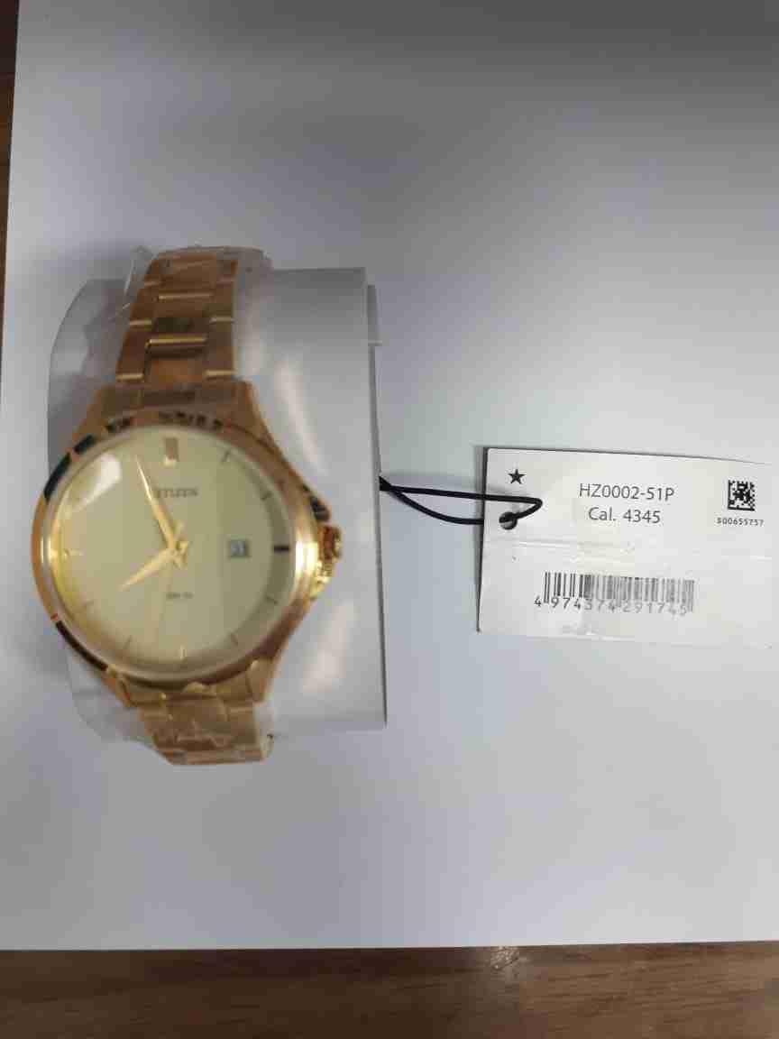 citizen-hz0002-51p-ladies-golden-analog-watch