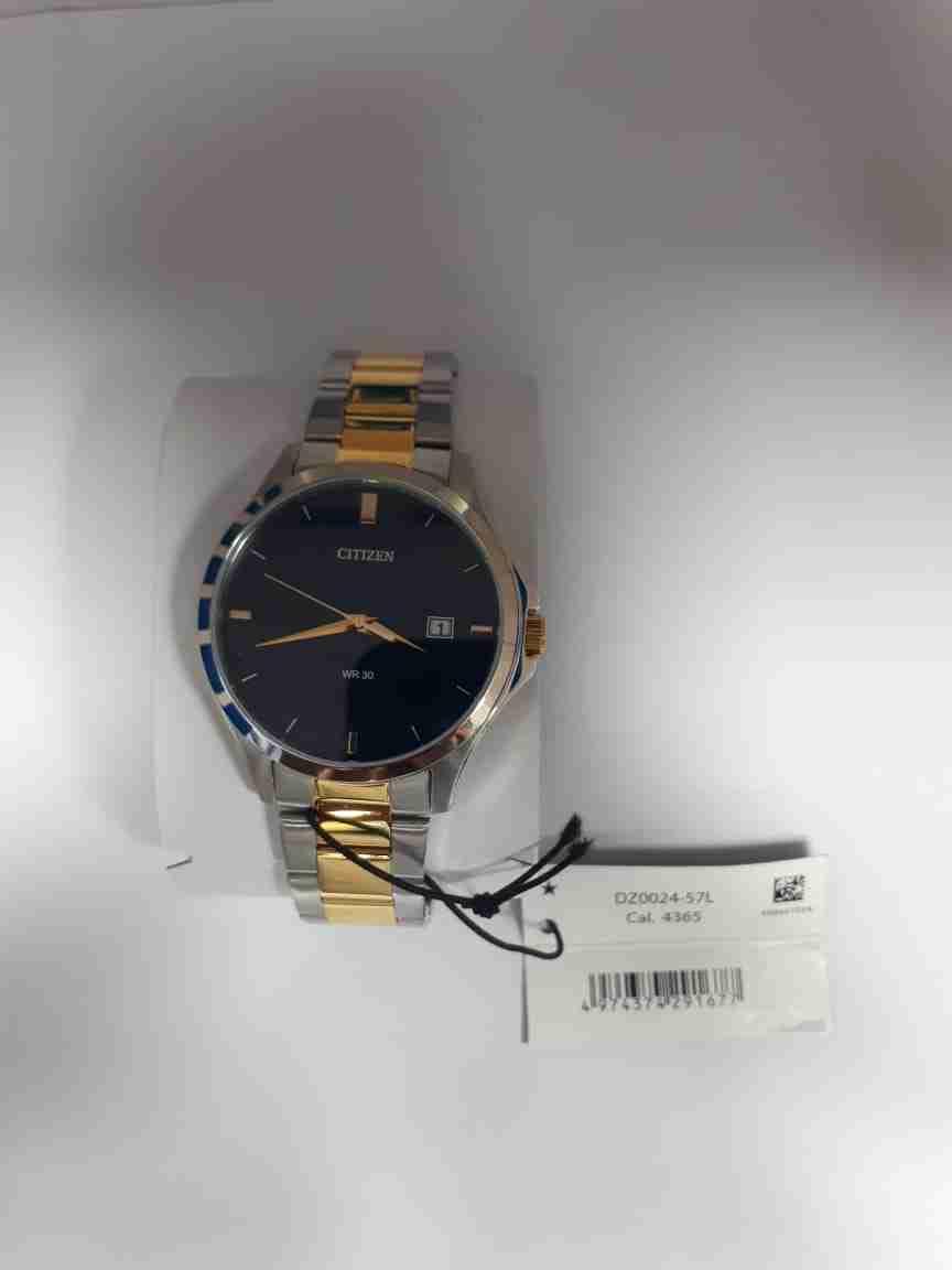 citizen-dz-0024-57l-black-dial-analog