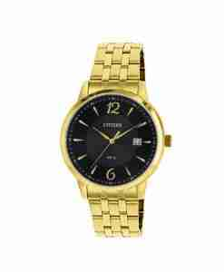citizen-dz0032-59e-golden-chain-analog