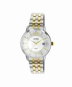 citizen-dz0034-53a-two-tone