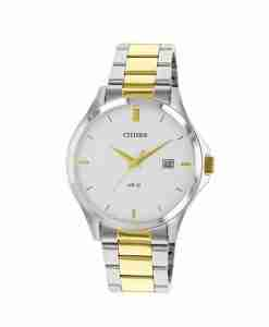 citizen-dz0024-57a-mens-white-dial-two-tone