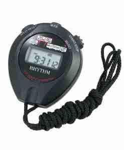 rhythm-LCT055NR02-stop-watch