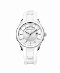 Rhythm-ES-1402R01-full-white