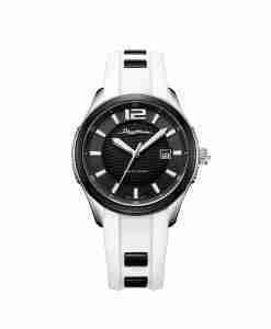 Rhythm-ES-1402R02-White-black