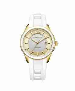 Rhythm-ES-1402R04-white-gold