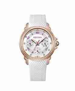 Rhythm-F-1503R03-White-purple