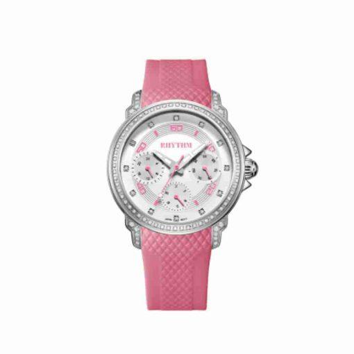 Rhythm-F1503R02-pink