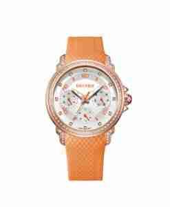 Rhythm-F1503R04-Orange