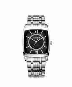 Rhythm-P1201S02-silver-black