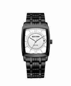 Rhythm-P1201S05-Black-white