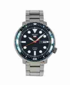 Seiko-SRPC63J1-blue-dial-mens