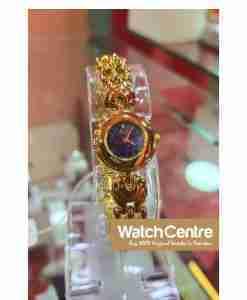 seiko-golden-bracelet-female