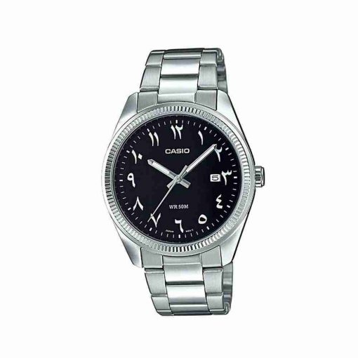 casio-mtp-1302d-1b3-black-dial