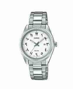 casio-mtp-1302d-7b3-white-dial