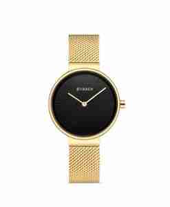 curren-9016-gold-black-female