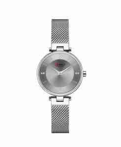 curren-9031-silver-female