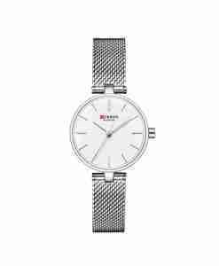 curren-9038-silver-female