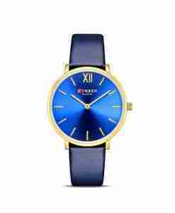 curren-9040-blue-leather
