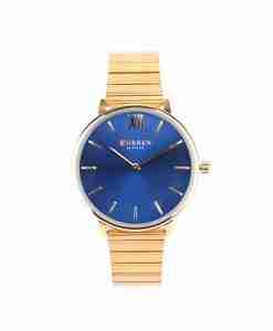 curren-9040-golden-blue
