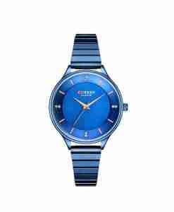 curren-9041-blue-female-watch