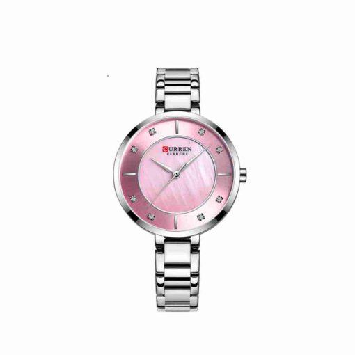 curren-9051-pink-dial