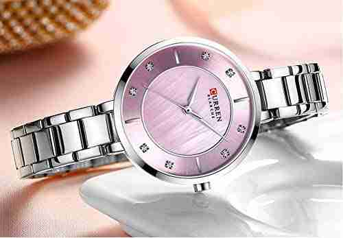 curren-9051-pink-female