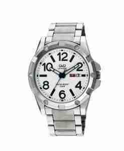 qnq-a150j204y-silver-steel-