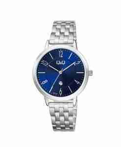 qnq-a469j205-blue-silver