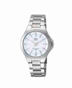 qnq-q618j201y-silver-chain-