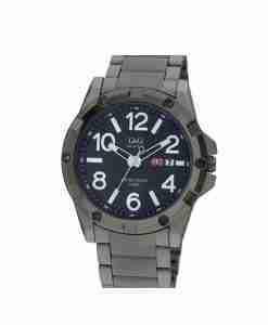 qq-a150j405-black-mens-steel