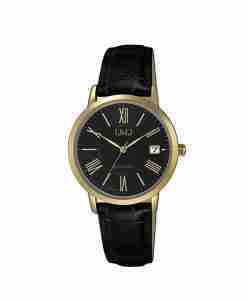 q&q-a475j108y-black-leather