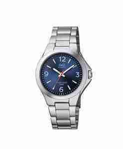 qq-q618j808y-blue-dial-silv