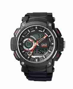 qnq-gw90j002y-black-sports