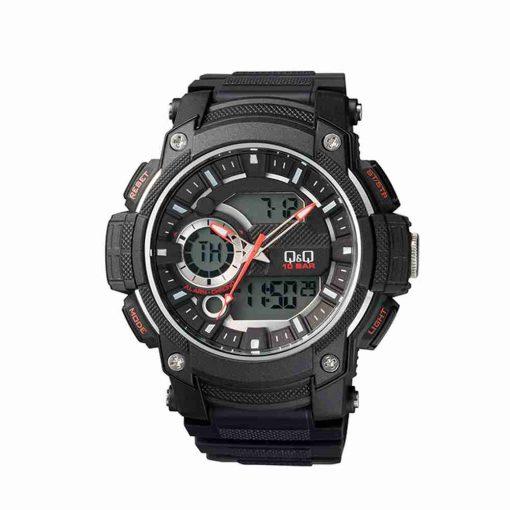 qnq-gw90j002y-black-sports