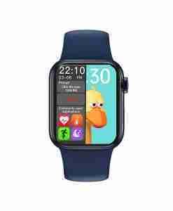 HW12-pro-smart-watch