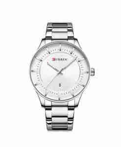 curren-8347-silver-white