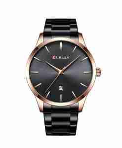 curren-8357-black-RG