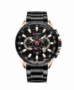 curren-8363-black-chrono