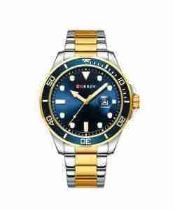 curren-8388-tt-blue-dial