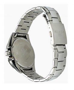 EFV-100D-2AVUDF casio edifice watch case back side area