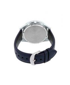 EFV-550L-2AVUDF watch case back side area casio edifice