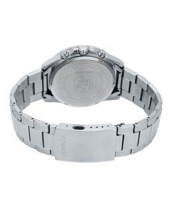 efv-570d-1avudf watch case back side area casio edifice chronograph