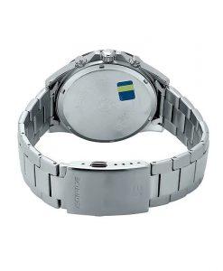 efv-570d-2avudf watch case back side area casio edifice